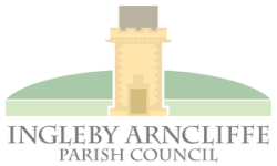 Ingleby Arncliffe Parish Council